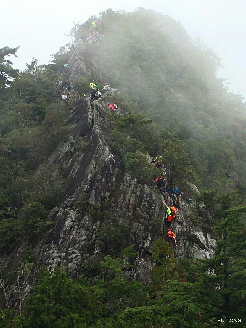 proimages/2016-08-20_Eagle_Mt_climbing/08_Eagle_mt.-view1.jpg