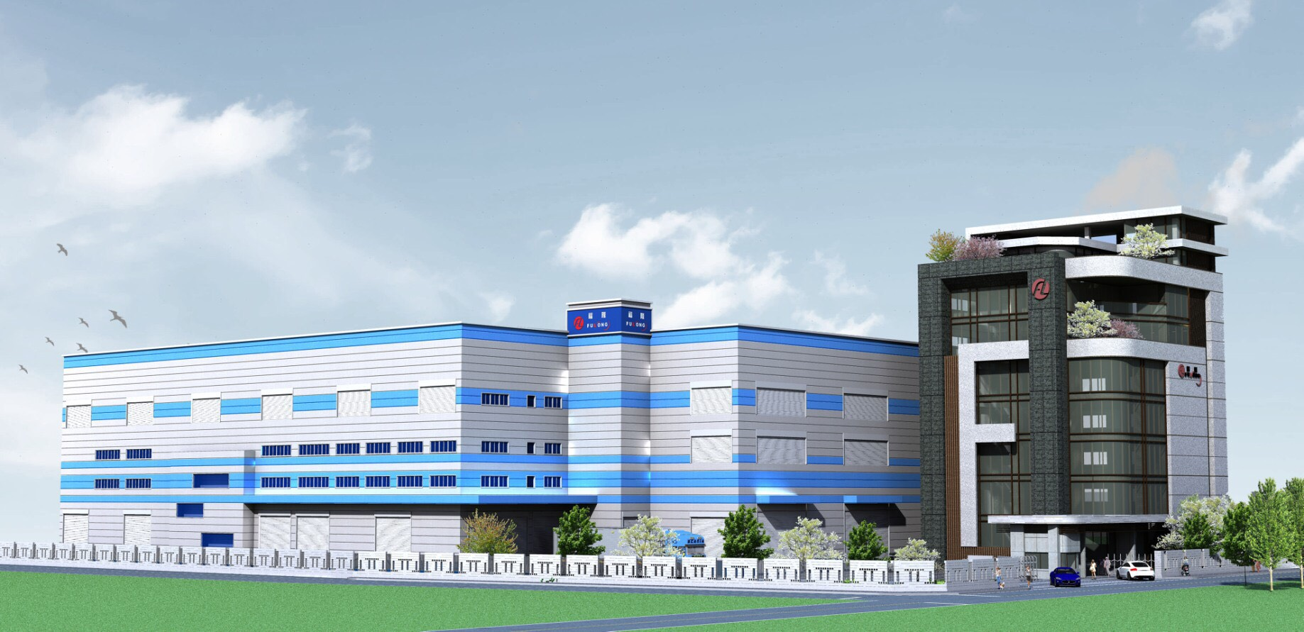 proimages/2016_New_factory_building.jpg