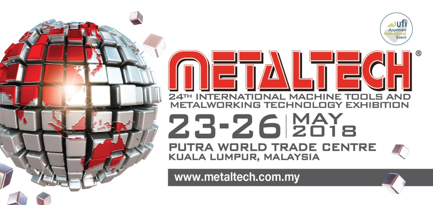 proimages/Metaltech_2018-Mayalsia.jpg