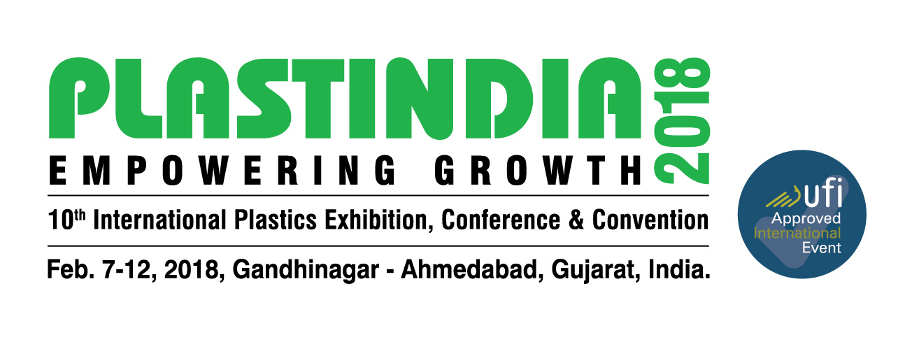 proimages/Plastindia_2018_Final_Logo_with_UFI_ctc-.jpg