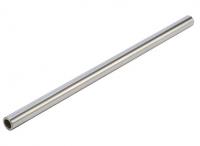 空心鍍硬鉻鋼棒