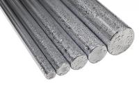 高耐腐蝕性鍍硬鉻鋼棒